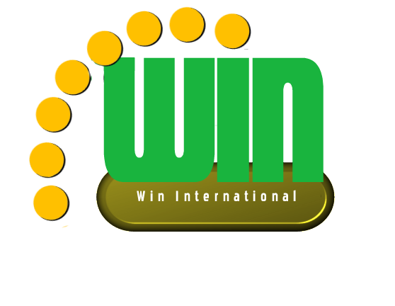 Win Win International Inc.